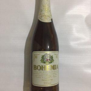 cerveza-bohemia