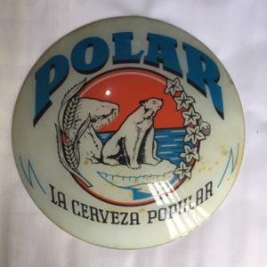 publicidad-polar