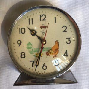 reloj-despertador-de-gallinita